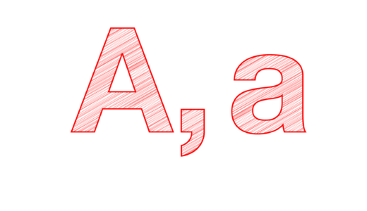 A,aから始まる英単語・英熟語・言い回し一覧