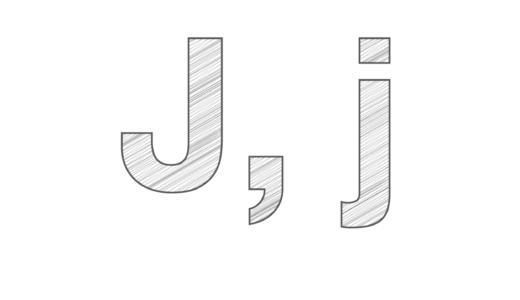 Jから始まるかっこいい英単語 ... - eigonocafe.com