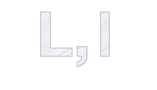 L,lから始まる英単語・英熟語・言い回し一覧