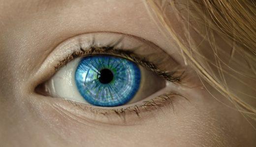 optical  視覚の、視覚を助ける