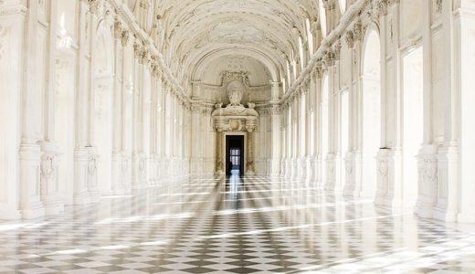 palace 大邸宅,宮殿