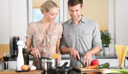 味・味覚を表現する英単語 まとめ3 調理法