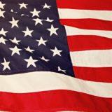 アメリカンスタディズ(American Studies) アメリカ研究に関する英単語まとめ 画像と意味
