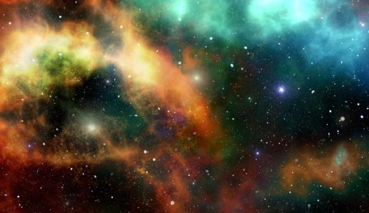 天文学(Astronomy)の英単語まとめ 画像と意味
