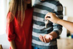 extramarital relations