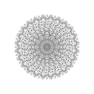 intricately