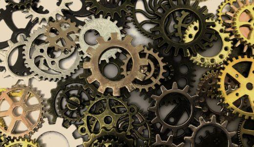 工学(Engineering)関連の英単語まとめ 画像と意味