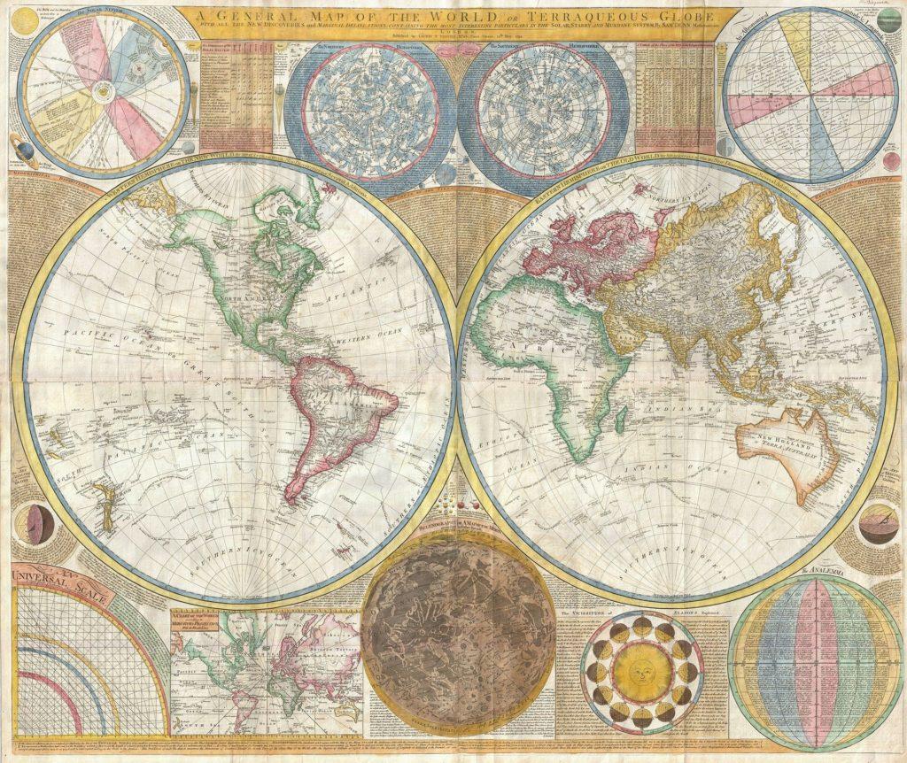 国際関係学(International Relations)に関しての英単語まとめ 画像と意味