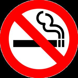prohibit