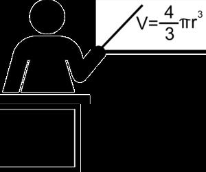 cubic equation