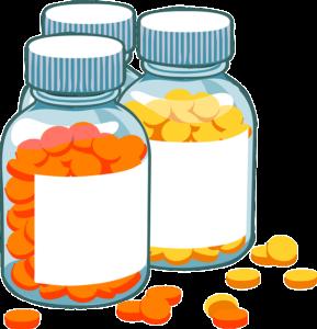 prescribe