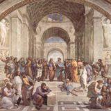 哲学(Philosophy)に関する英単語 画像と意味
