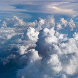 気象学(Meteorology)に関する英単語 画像と意味