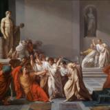 政治学(Political Science)に関する英単語 画像と意味