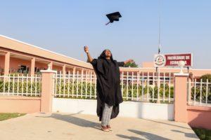 associate degree