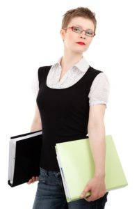 graduate assistant